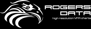 Rogersdata Logo